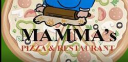 Mammas Pizza & Restauran