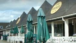 Restaurant Nordsoen