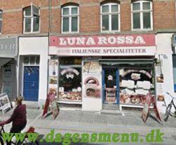 Cafe Luma