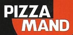 Pizza Mand