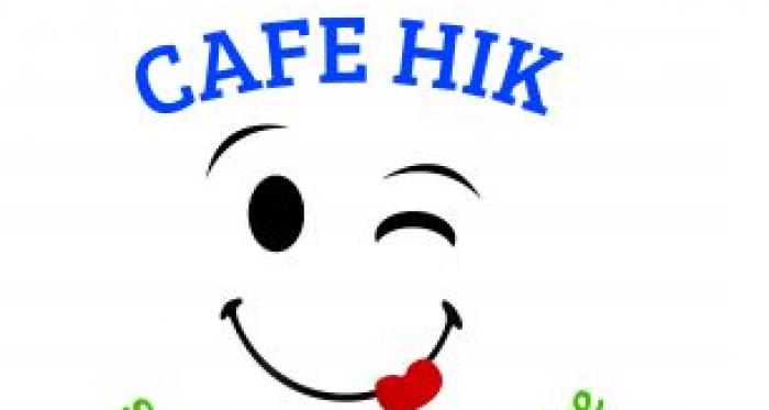 Restaurant Hik