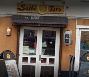 Sushi Taro Helsingør