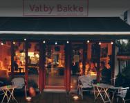 Valby Bakke