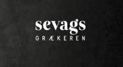 Græsk Restaurant Sevag's