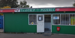 Taastrup Pizza