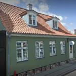 Schou's Restaurant