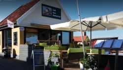 Cafe Den Gronne Fro