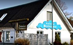 Restaurant Bondestuen