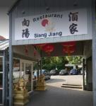 Restaurant Siang Jiang