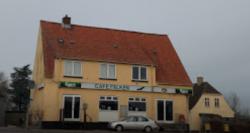 Cafe Falken