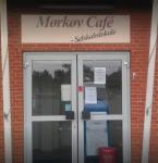 Mørkøv Cafe