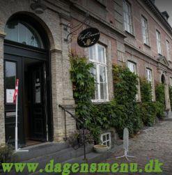 Cafe Danner