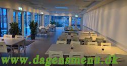 Cafe Kignaes