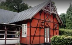 Restaurant Sommerlyst