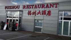 Fuzhou Restaurant