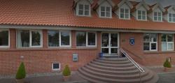 Odense Golfklubs Restaurant