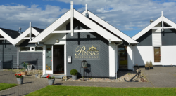 Pennas Restaurant
