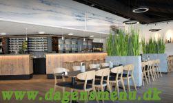 Skallerup Cafe og Restaurant