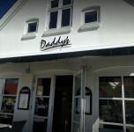 Cafe & Restaurant Daddy's