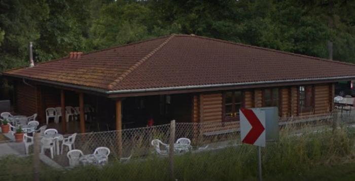 Restaurant Skovlyst