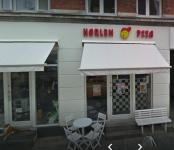 Harlem Pizza