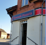 Korinth Pizza