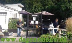 Restaurant Vigso