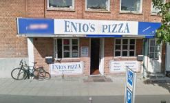 Enios Pizza