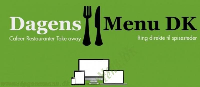 Restaurant Bendiks