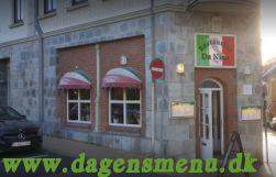 Restaurant Da Nico