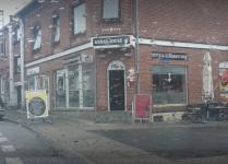 Papas Pizza Og Kebab House