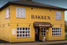 Restaurant Bakken
