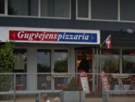 Gugvejens Pizzaria & Grillbar