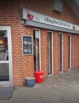 Allingabro Grill & Pizza