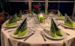Restaurant Breinholtgard