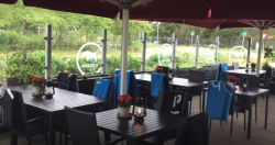 Restaurant Hedebo