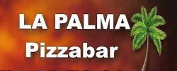 La Palma Pizza