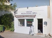 Gadstrup Pizza Grill