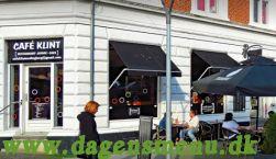 Cafe-Klint