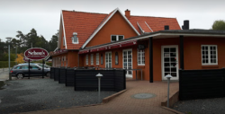 Schous Restaurant