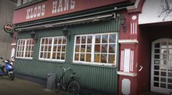 Restaurant Klods Hans