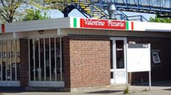 Valentino Pizzeria