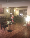 Restaurant Millano