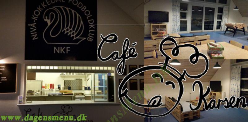 Cafe Karsen