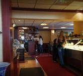 Restaurant Century
