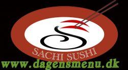 Sachi Sushi