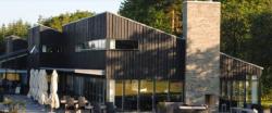 Golf Restaurant Sohojland