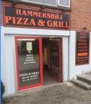 Hammershoj Pizza og Grill
