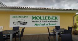 Restaurant Mollebaek