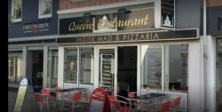 Queens Restaurant